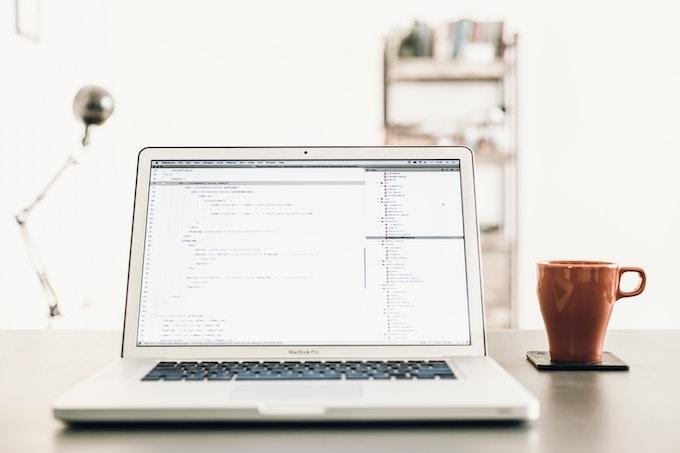 集客できるホームページを作る為の3大法則