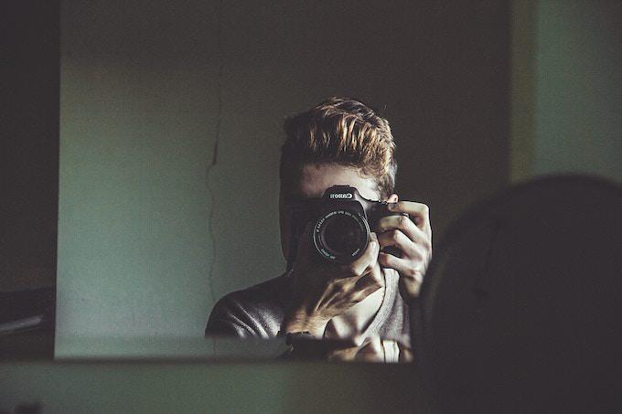 セルフイメージが起業家としての成功に欠かせない3つの理由