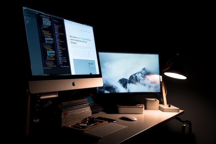 集客ブログのランディングページ成約率を上げる3つの要素