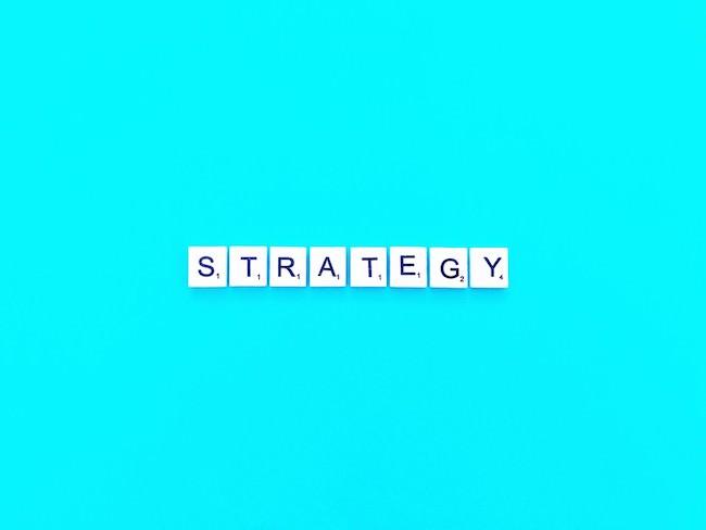 メルマガ戦略は「リストに潜む3属性」を考えよう