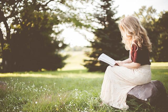 起業で成功する人の自己啓発本の読み方とは?