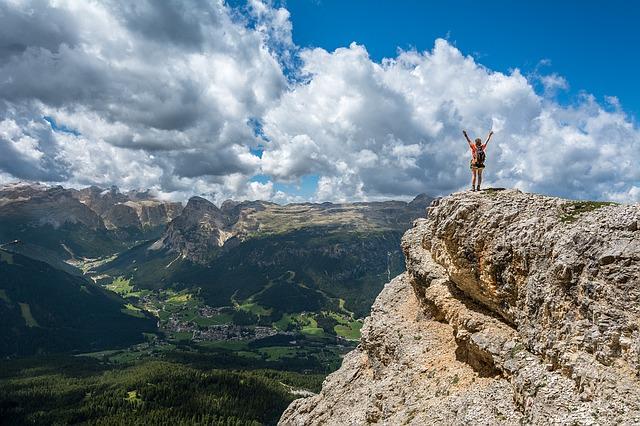 起業に必要な覚悟とは!?成功と失敗をわける5つの覚悟