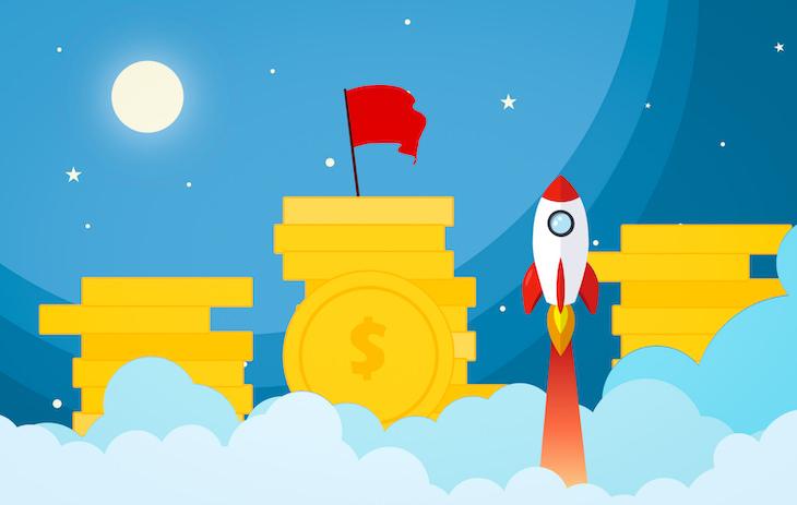 起業1年目からビジネスを軌道に乗せる6ステップとは?