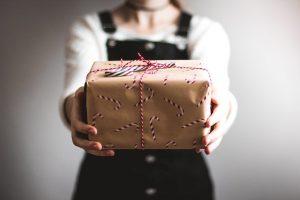 メルマガリストの作り方 無料プレゼントで読者を集めファンに変える戦略