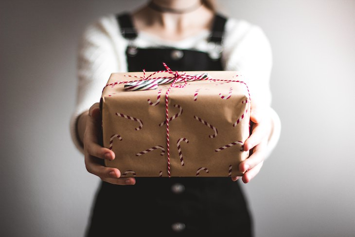 メルマガ読者が増える!無料プレゼントの作り方「ネタ4選」