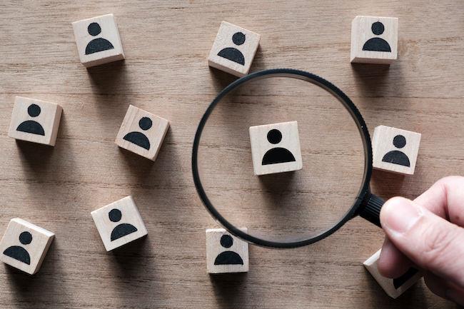 ライバルの差別化戦略を調べる方法