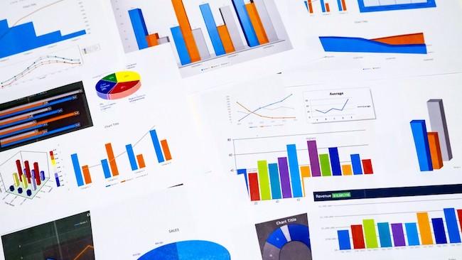 満足度を上げるセミナー資料の作り方
