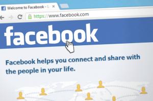 Facebookを活用して集客効果をアップさせた3つのポイント