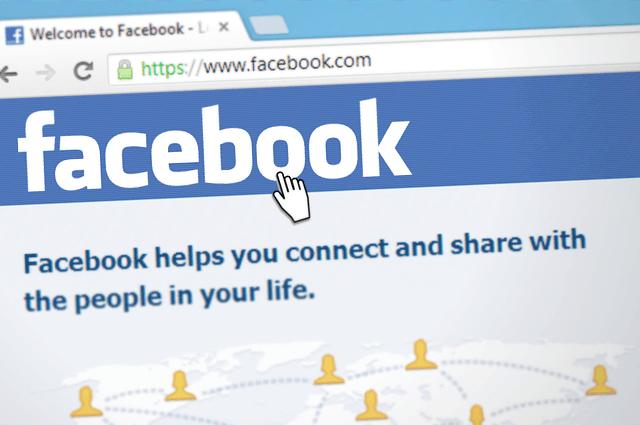 Facebookを活用して集客力をアップさせる3つのポイント