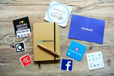 アメブロとフェイスブックの違いを活かした集客のポイント