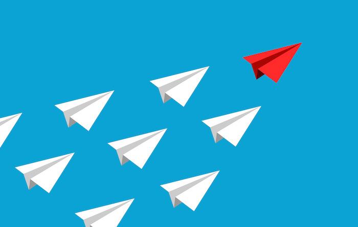 売れるステップメールの書き方|高単価契約につなげる秘訣