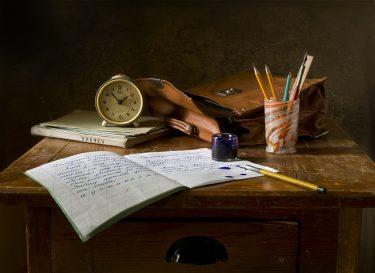 誰でも書ける!売れるセールスレターの書き方18のステップ
