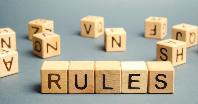 知っておくべきメルマガタイトル作成ルール