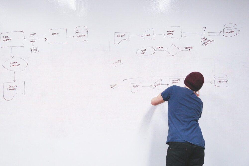 コンサルタント起業する際に備える4つのスキル