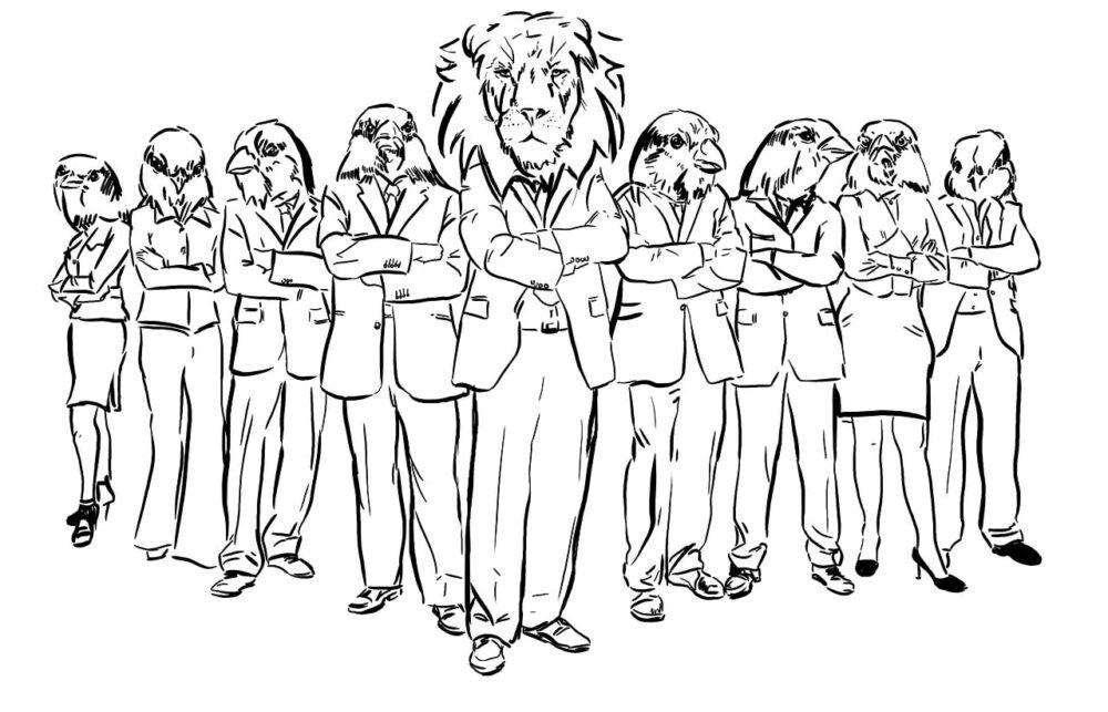 コンサルタント業で稼ぐには具体的に何をすればいいのか?