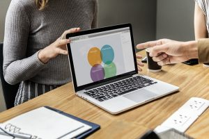 コーチングビジネスで起業成功を手にする具体的な6ステップ