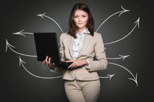 コンサルタントとは一体何か?コンサル起業の前に知っておきたい原則