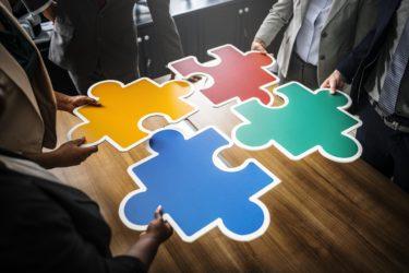 NLPを使ってスキルアップする方法|起業家が習得すべきテクニック
