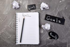 貧乏マインドセットを書き変える方法