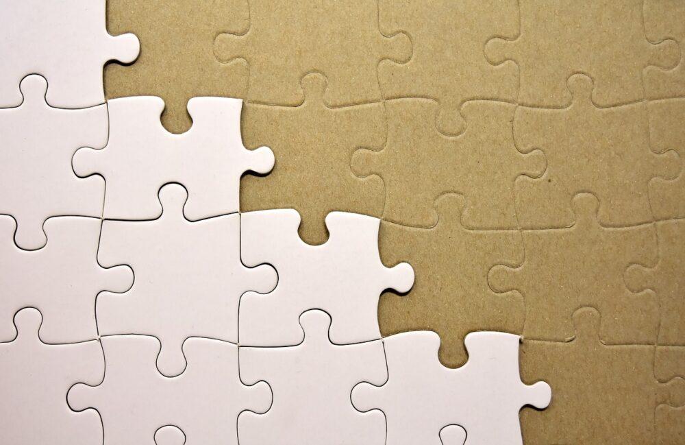 USPの作り方|注意点1:自分の強みを見つける