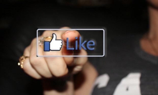 ポイント1.Facebook投稿前に準備をしよう