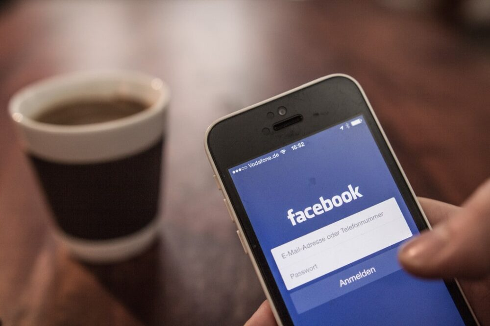 はじめに知っておくべきFacebookの特性