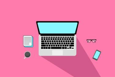 個人起業家 セールスレター 書き方