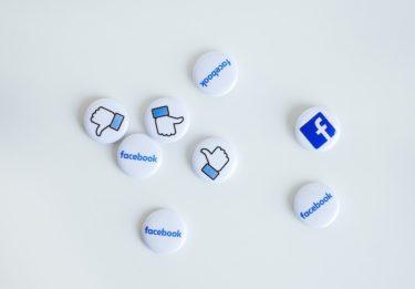 【Facebook集客】2020年版|見込客になる友達を増やす3つの方法