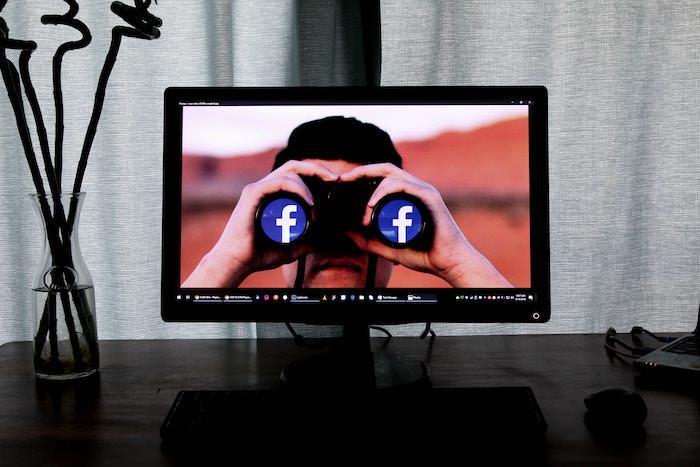 Facebook集客で「ここをハズしたらNG!」な投稿ポイント