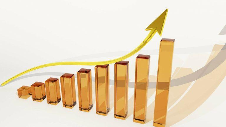 ブログの記事数は必要か?結論:売上に繋げる視点で見るべき