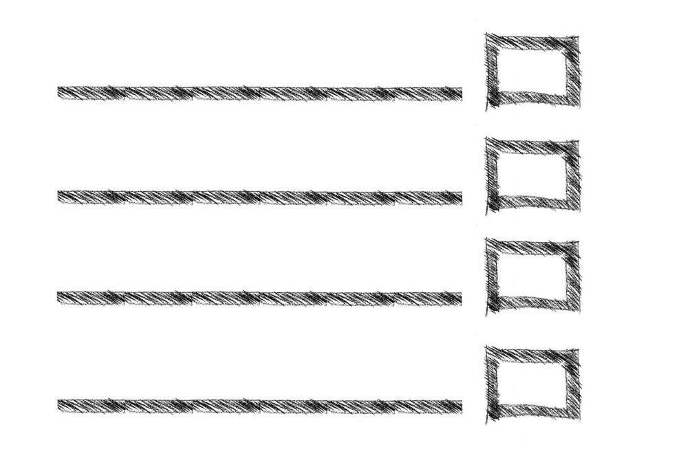 セールスレターを作る時の見込客心理の3原則