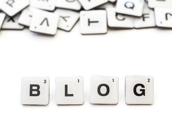 起業1年目のWEB集客は「ブログ」がおすすめな理由