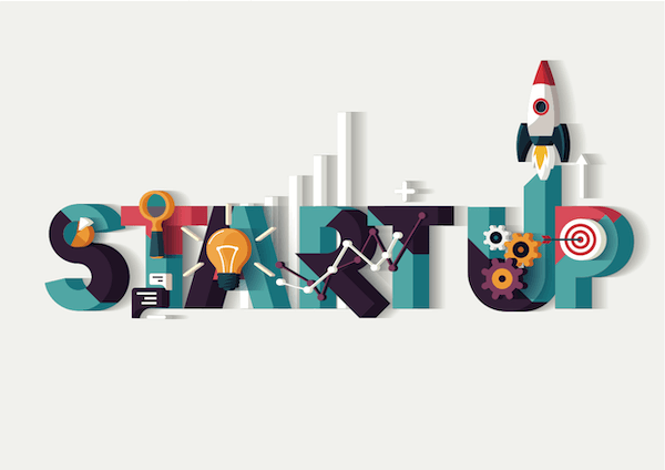 起業1年目でも集客できるWEBサイトとは?