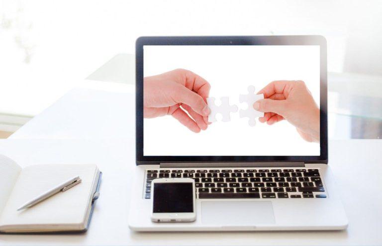 起業1年目の教科書|集客できるWEBサイトを作る3ステップ