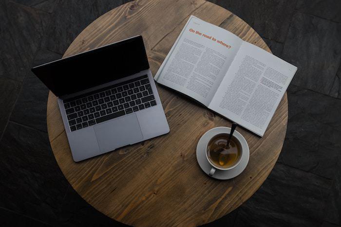 読まれないブログが集客ブログに生まれ変わる「4つの解決策」