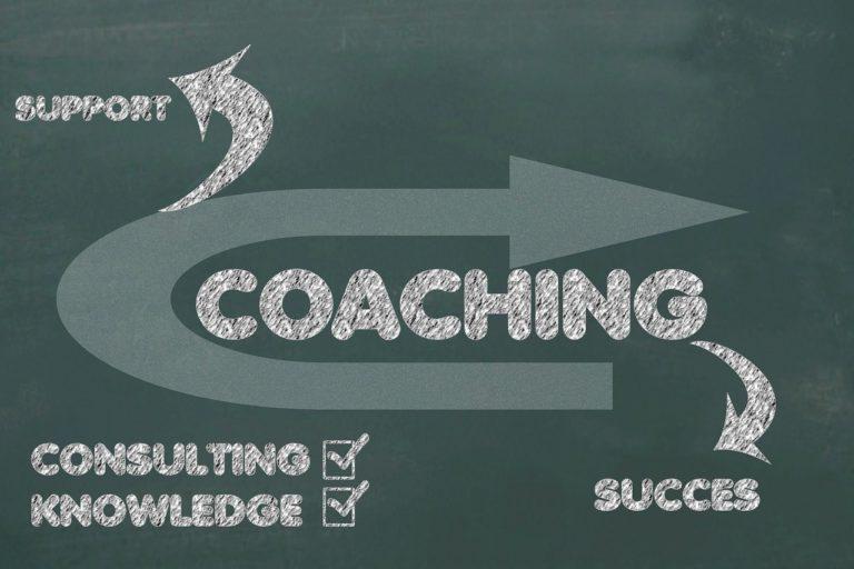 起業成功のポイントは情熱のあるものを選ぶこと|理由と方法を解説