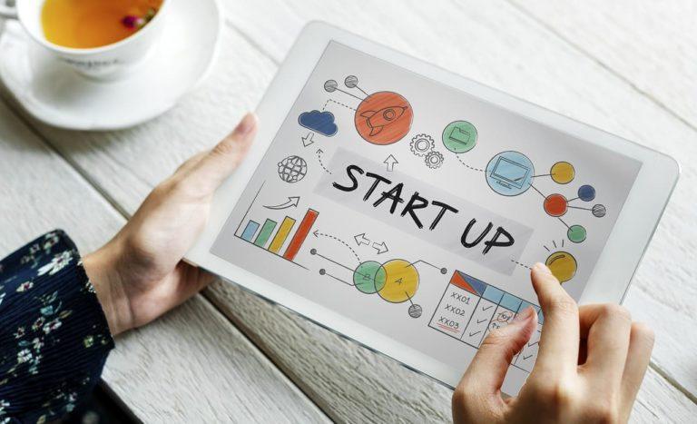 コンサルタント起業 ロードマップ