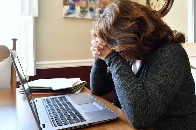 原因3.ブログを書き始めるけど途中で止まる原因と解決策