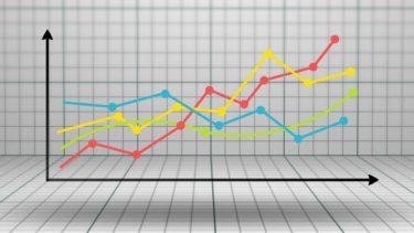 コンサルタントの為の高単価商品の販売スキル|成功5つの条件