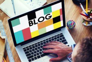 ブログ、メルマガのネタはこうすれば楽に出る!