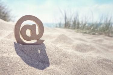 2019年以降、流行るステップメール集客術とは?