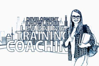 コーチング起業で自由度の高い生活を手に入れる|成功の秘訣を解説