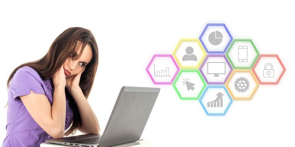 起業後のブログやメルマガに中毒性を持たせる方法