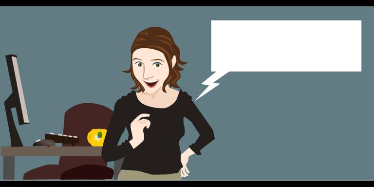 文章が上手くなる3つの方法|ブログで読んでもらえる文章の作り方