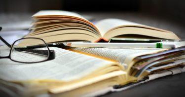 ブログ記事の文字数は増やすべきか|SEOで上位を狙う時の基礎知識