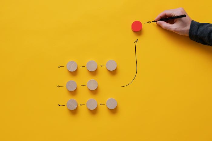メルマガとブログ集客の違いとは?売上を最大化させる秘訣