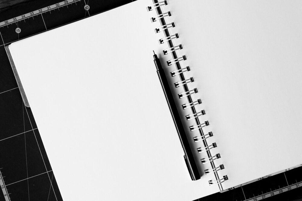 メリット②|ブログを書くこと見込客との信頼獲得につながる