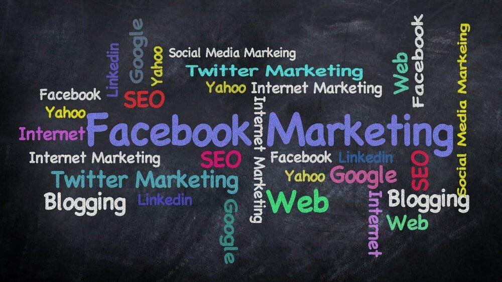Facebook広告の効果に影響する3つのポイント