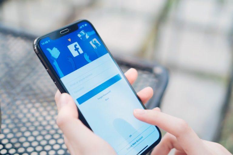 Facebook広告のターゲティング 効果を最大化する正しい知識