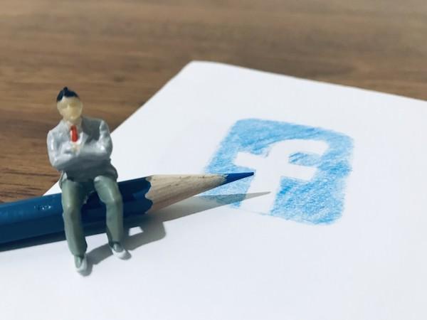 なぜFacebook広告ではターゲティングが重要なのか?